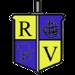 Risdon Vale Primary School Logo