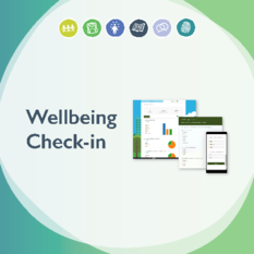 Wellbeing_Check_In.png