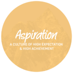 41754-Values-HR-ASPIRATION