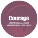 41754_Values_WEB_COURAGE.png