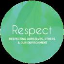 41754_Values_WEB_RESPECT.png