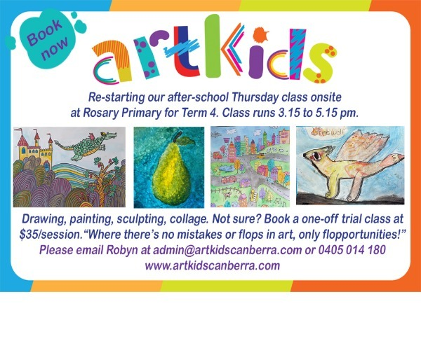 artKids_Rosary_newsletter_and_FB_2020_T4.jpg