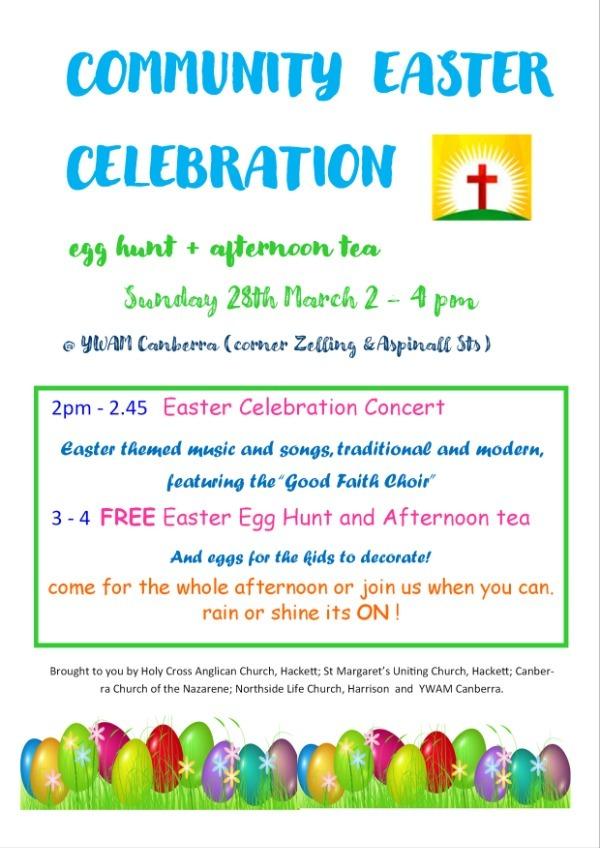 Easter_celebration_21_.jpg
