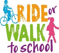 ride_or_walk.jpg