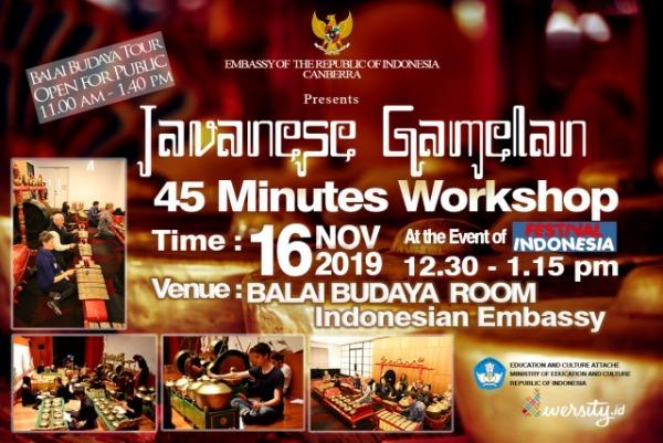 Javanese_Gamelan_Workshop_2019.jpeg