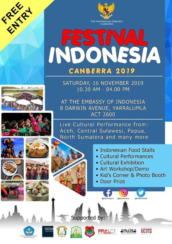 Poster_Festival_Indonesia_2019.jpeg