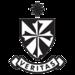 Rosary Primary School - Watson Logo