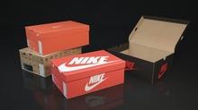 Shoe_Boxes.jpg