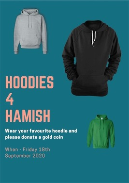 Hoodies_4_HAmish.jpg
