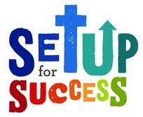 setup_for_success_logo_copy.jpg
