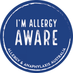 Allergy_Aware.png