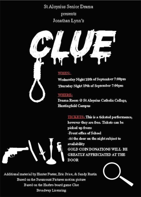 CLUE_Poster.jpg
