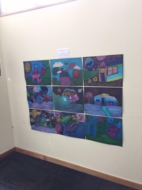 Arts_Technology hallway(6)