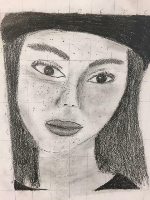 HannahMcIvor