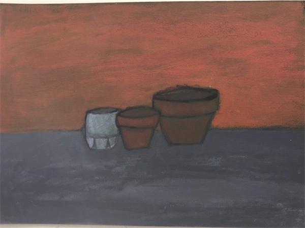 Lachy Belgre