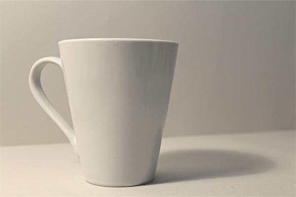 CupMaddisonClark