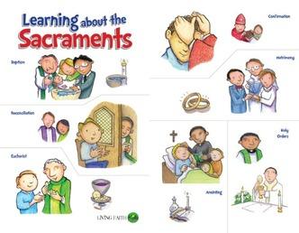 sacraments_visual.jpg