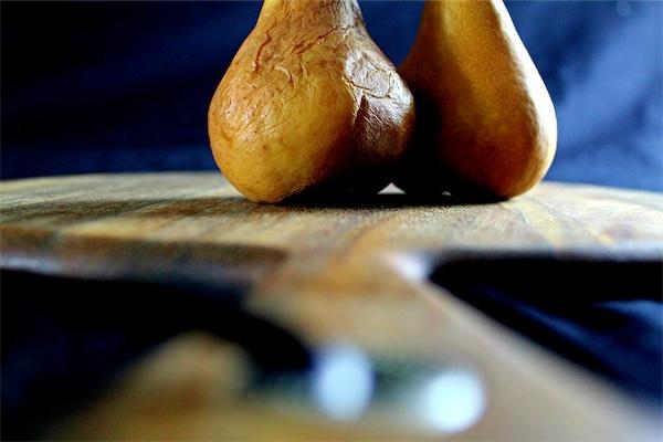 Pears MaddisonClark