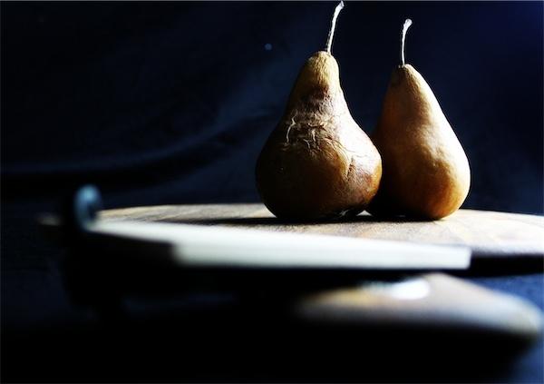 Pears-Ruby Batchelor