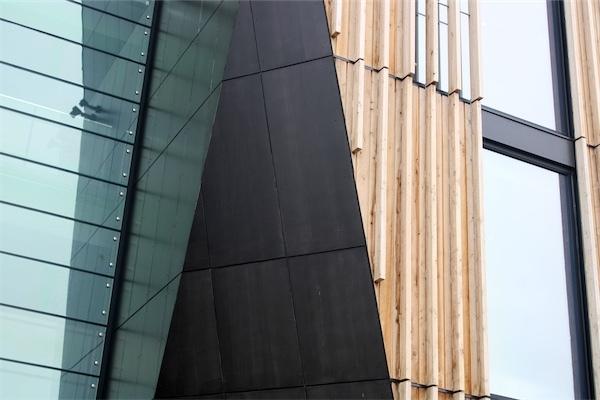 MaddisonClark_Building2