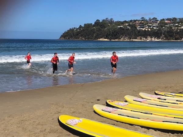 Surf 10