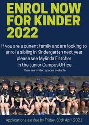 Kinder_Enrolments_2022_Internal.jpg