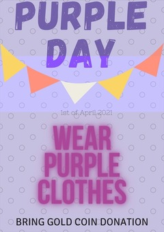 purple_day_2.jpg