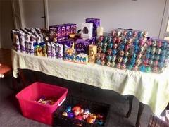 Easter_Eggs.jpeg