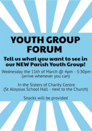 Youth_Group_Forum_Poster.png