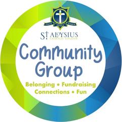 Community_Group.jpg