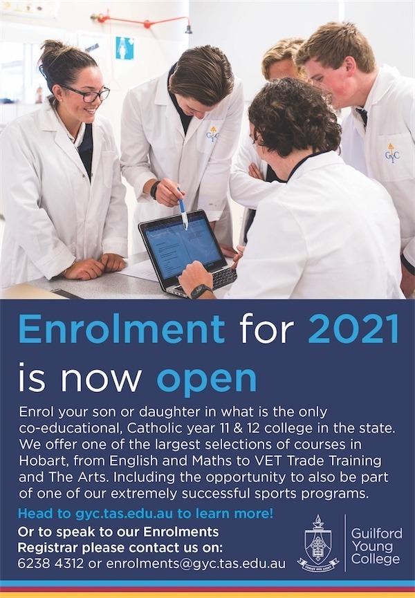 enrolments_2021.jpg