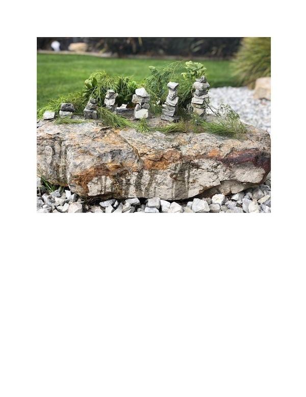 Lachlan Cordwell-Yr8-Land Art
