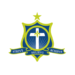 St Aloysius Catholic College Logo