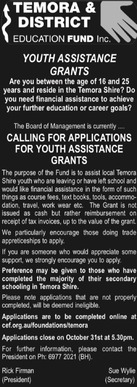 Youth_Assistance_Grants.jpg