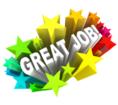 Great_Job.png