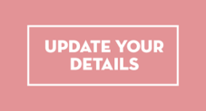 Update_Your_Details.png