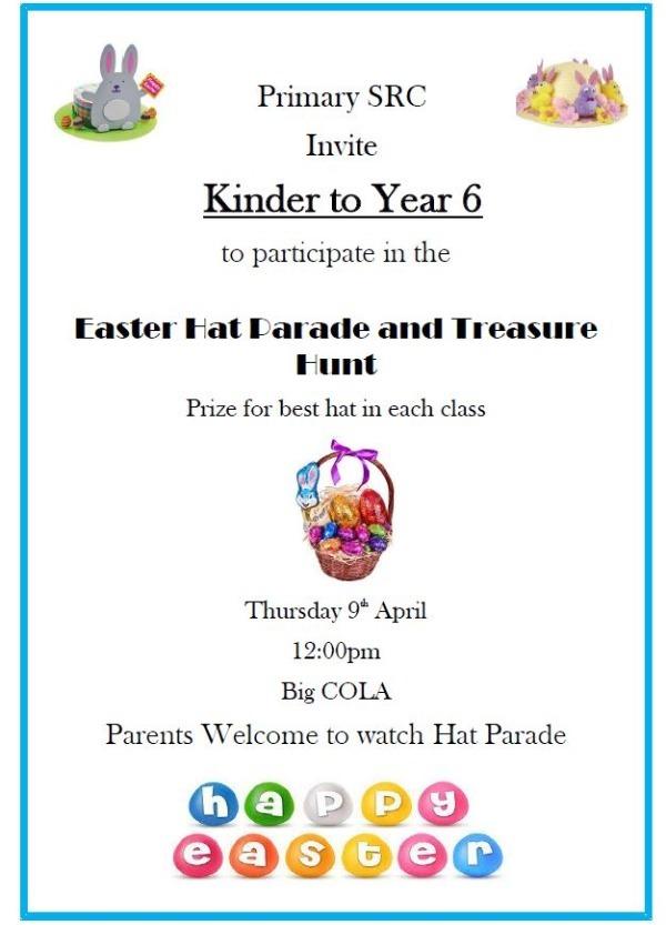 Easter_Hat_Parade.JPG
