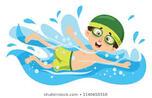 Swimming.jfif