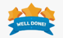 Well_Done.png