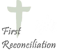 First_Reconciliation.png