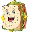 Sandwich_2_.jpg