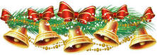 Christmas_Bells.jpg