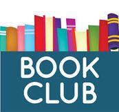 Book_Club.jfif