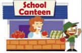Canteen.jfif