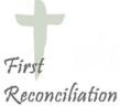 Reconciliation_2.png