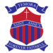 St Anne's Central School - Temora Logo
