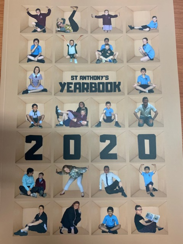 Year_Book.png
