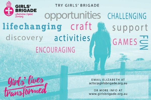 Girls_Brigade.jpg
