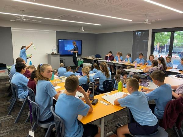 New_Classroom.jpg