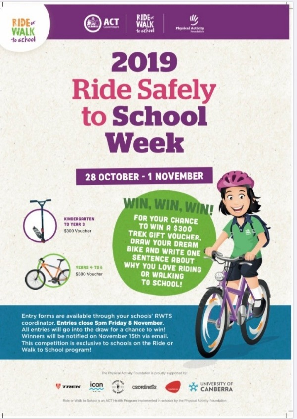 Ride_safely_to_school_week_flyer.jpg